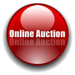 Online Auction link Banner Online auction maru 200 red ...