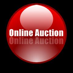 Online Auction link Banner Online auction maru 200 red ...