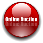 Online auction maru 200 red