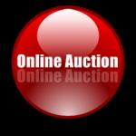 Online auction maru 200 red